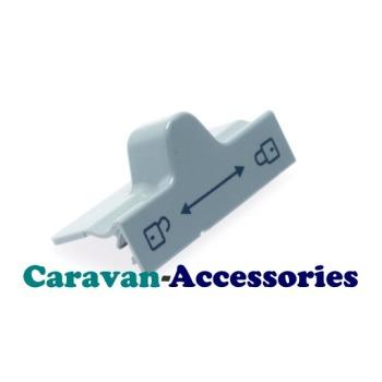 Dometic Universal Refrigerator Spares Caravan