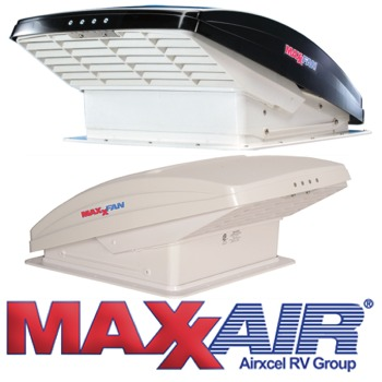 <!--006-->MAXXAIR - Air Con