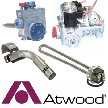 <!--001-->ATWOOD - Spares