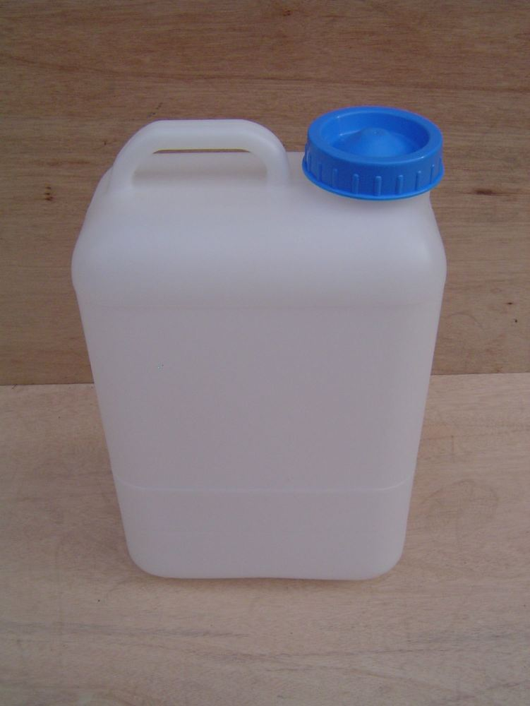FWC20 - 20 Litre Fresh Water Container