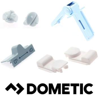 <!--001-->Dometic Universal Refrigerator Spares