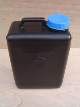 WWC16 - 16 Litre Waste Water Container