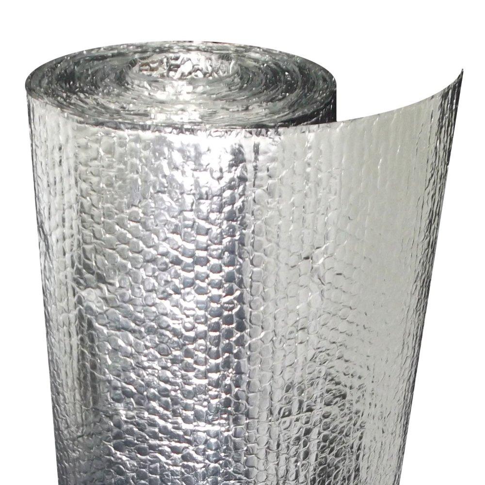 BXTX12 Tank Insulation Wrap 1200mm Wide Sold Per-linear Metre