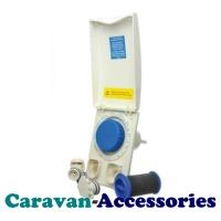 Truma Spare 46010-03 Ultraflow Filter HSE Conversion Kit