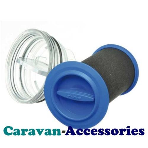 46020 01 Motorhome Truma Ultraflow Filter Cartridge Caravan