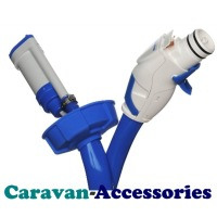 Truma Spare 46040-01 Ultraflow Pump Assembly