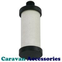 Truma Spare 50680-01 Gas Filter System Spare Cartridge
