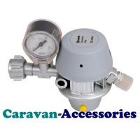 Truma Spare 52140-02 Caravan Regulator 30mbar