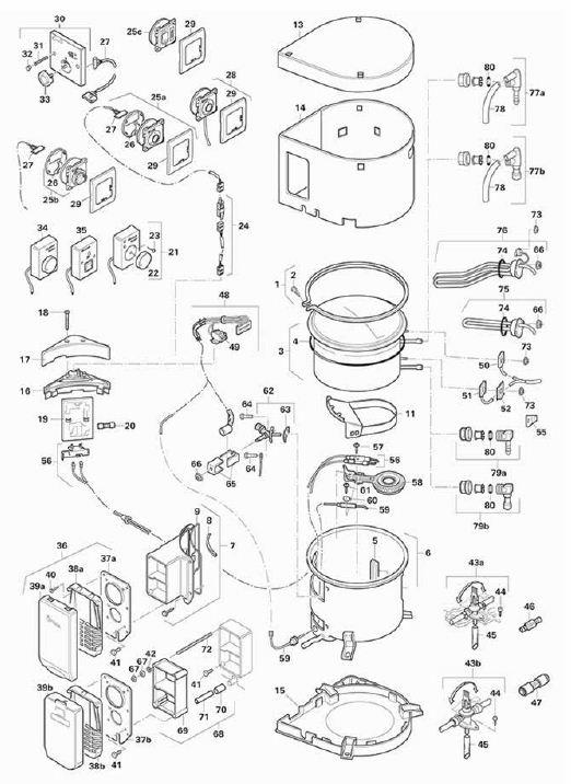 Truma Caravan Heater Wiring Diagram - 2007 Chevy Van 3500 Fuse Box -  subaruoutback.wiringdol.jeanjaures37.fr | Truma Caravan Heater Wiring Diagram |  | Wiring Diagram Resource