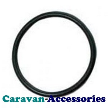 "Truma Spare 40060-72900 ""O"" Ring For Utraflow Pump System (Pack of 2)"