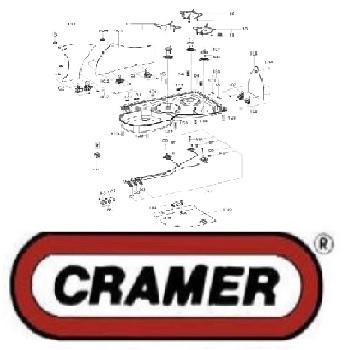 <!--001-->CRAMER - Spares