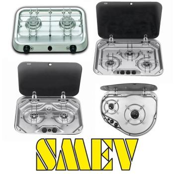 <!--001-->SMEV Hob Unit Spares