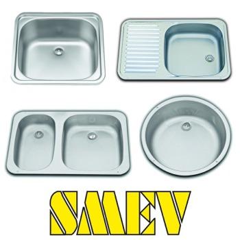 <!--001-->SMEV Sink Unit Spares
