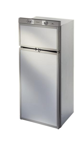 RM7655L Series Fridge Freezer