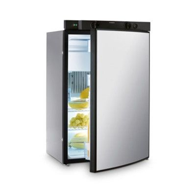 RM85XX Series Fridge Freezer