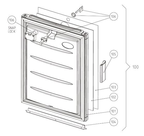 dometic_rm122_2-way_fridge_c10-door