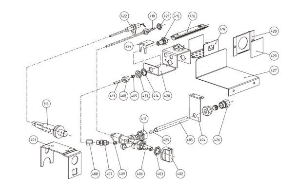dometic_rm122_2-way_fridge_gas_equipment