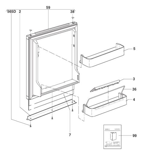 dometic_rm5310_fridge_freezer_c10-door