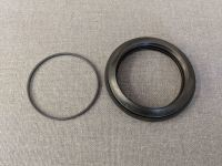 (015E) Dometic Spare CT3000 & CT4000 Series Lip Seal Kit For Base (Cassette) Tank (4450 01 90-34 + 242 60 15-13)