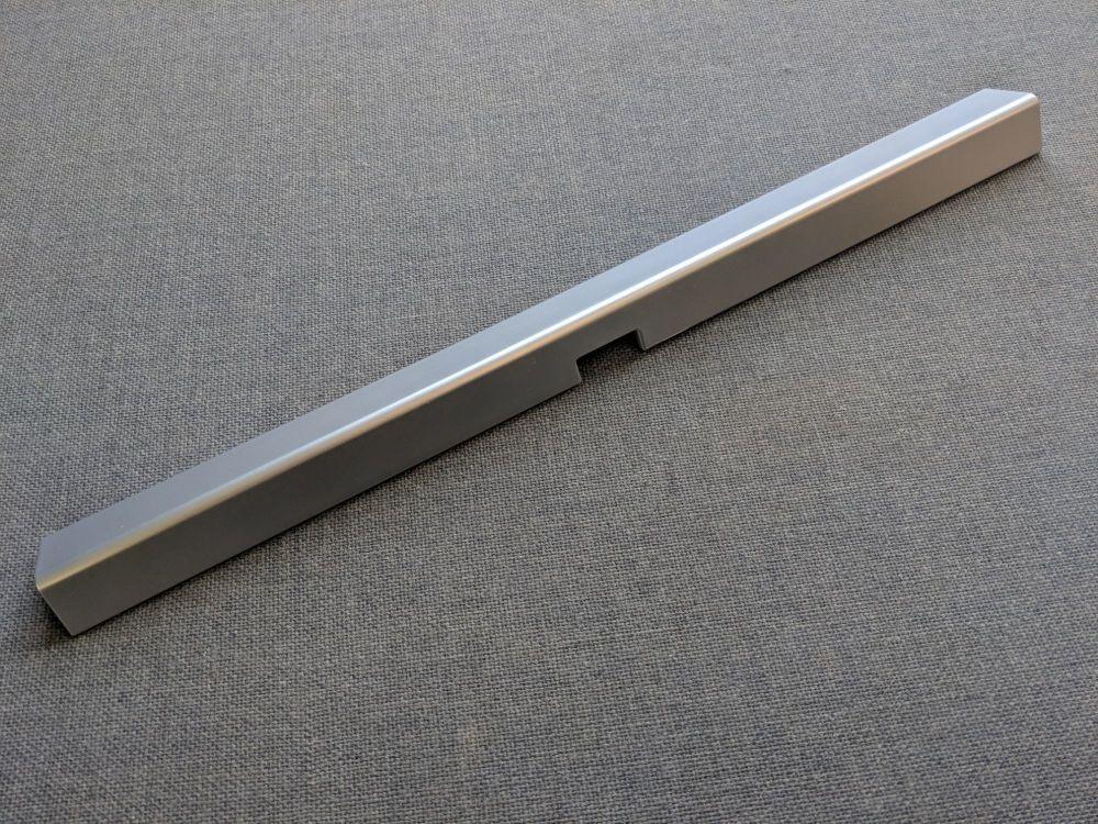 (043) Dometic WAECO Spare CRX-80 Door Locking Handle Grip (4450 00 65-44)