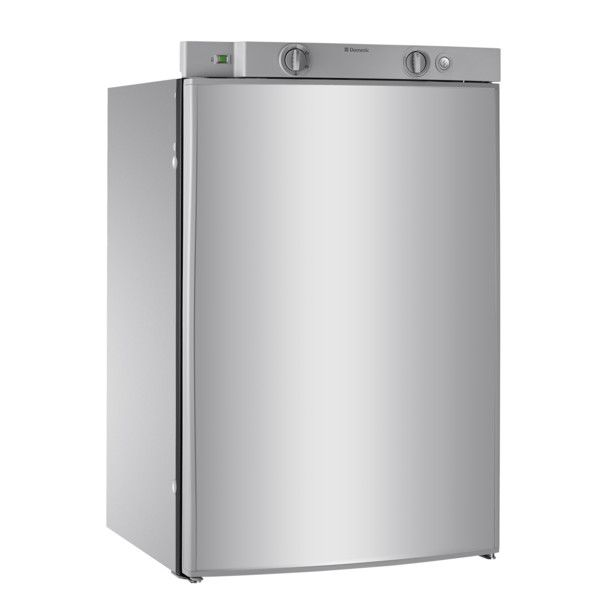 RM8400 Series Fridge Freezers