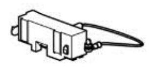 (13) THETFORD Spare SCU111XX Series Spark Generator [Ignition Bock] (SSPA0302)