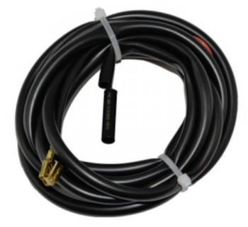 SOG Spare Wiring Loom For Type 3000A For Dometic CT3000/4000 Includes Magnet & Connectors (SOGSP3000WL)