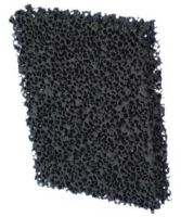 SOG Spare Charcoal (Carbon) Filter Gauze For ALL Type-I Door Mount Units (SOGSPFILT)