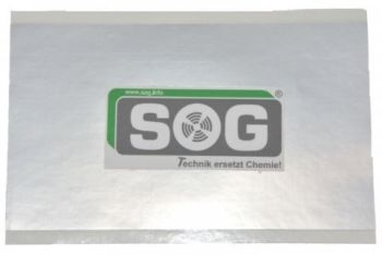 SOG Spare Adhesive Seal For Type H For Use With Thetford C220 Additional Base Tanks (SOGSPCOND)