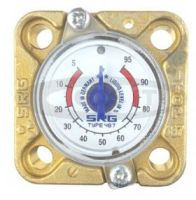 GAS-IT Spare Underslung LPG Tank Gauge Analogue Dial (GT-TANKGAUGE)