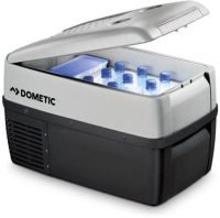 Dometic WAECO CoolFreeze CDF 36 31 Litre Cooler & Freezer with Interior Light