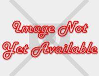 (002) Dometic WAECO Spare CR(X)-80 Door Decoration Panel Silver Complete (4450 01 62-05)