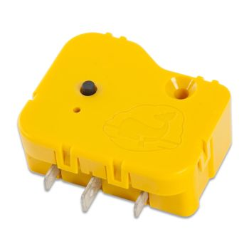 Whale Spare ES8000B Replacement IC Micro-Switch Control Box ONLY