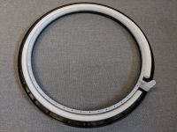 (050) Dometic Spare CT3000 & CT4000 Flush Water Distribution Ring and Bowl Top (242 60 17-62)