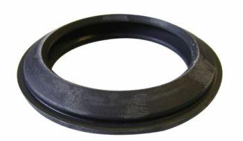 (006) THETFORD Spare Cassette Tank Lip Seal For C200, C250, C260, C400 & C2, C3, C4 After June 2000 (23721)