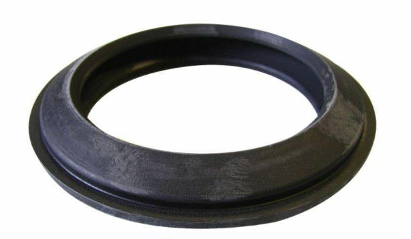 (006) THETFORD Spare Cassette Tank Lip Seal For C200, C250, C260, C400 & C2