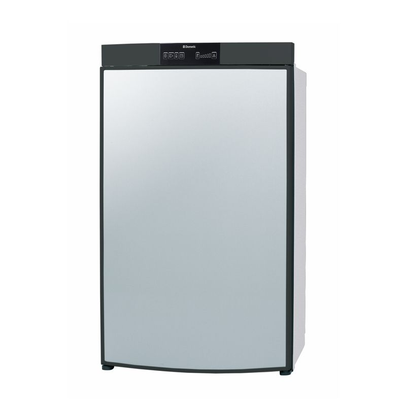 RM8505 Series Fridge Freezer (PNC. 921084650)