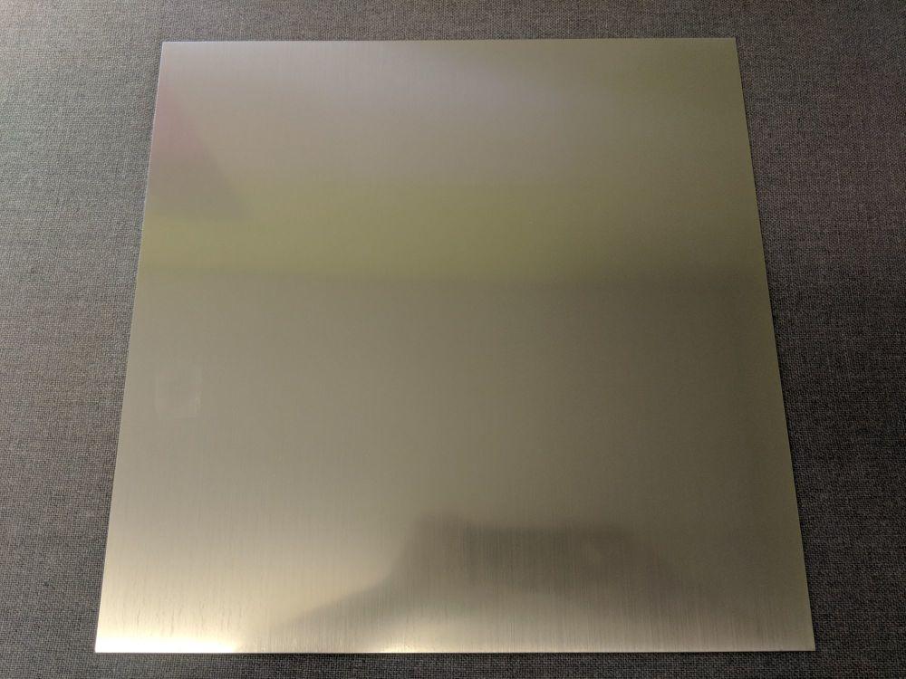 (050) WAECO Spare CR-50 Decoration Panel For Door (4450 01 62-01)