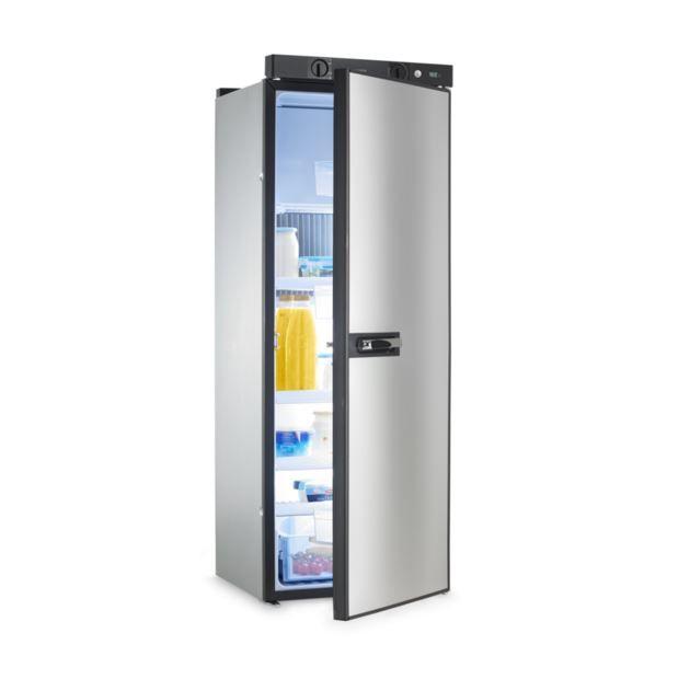 RML9000 Seires Fridge Freezer