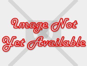 (020) Dometic CRAMER Spare CE99 & HBG3445 3 Burner Hob Perimeter Seal 1.77M [Colour: Black] (105 31 31-55)