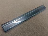 (033) Dometic WAECO Spare CR-80 Front Plate for Fridge Shelf (4450 00 74-25)