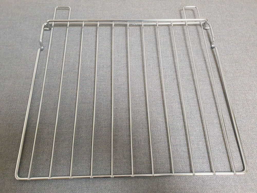 (019) THETFORD Spinflo Spare Aspire 1 & 2 Replacement Oven Shelf (SSPA0980)