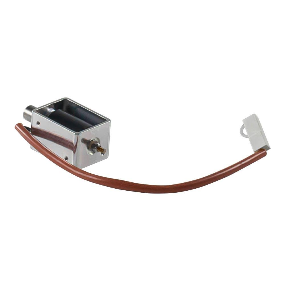 (013) Dometic Spare TEC29 Petrol Generator Choke & Starter Solenoid [EM25-1