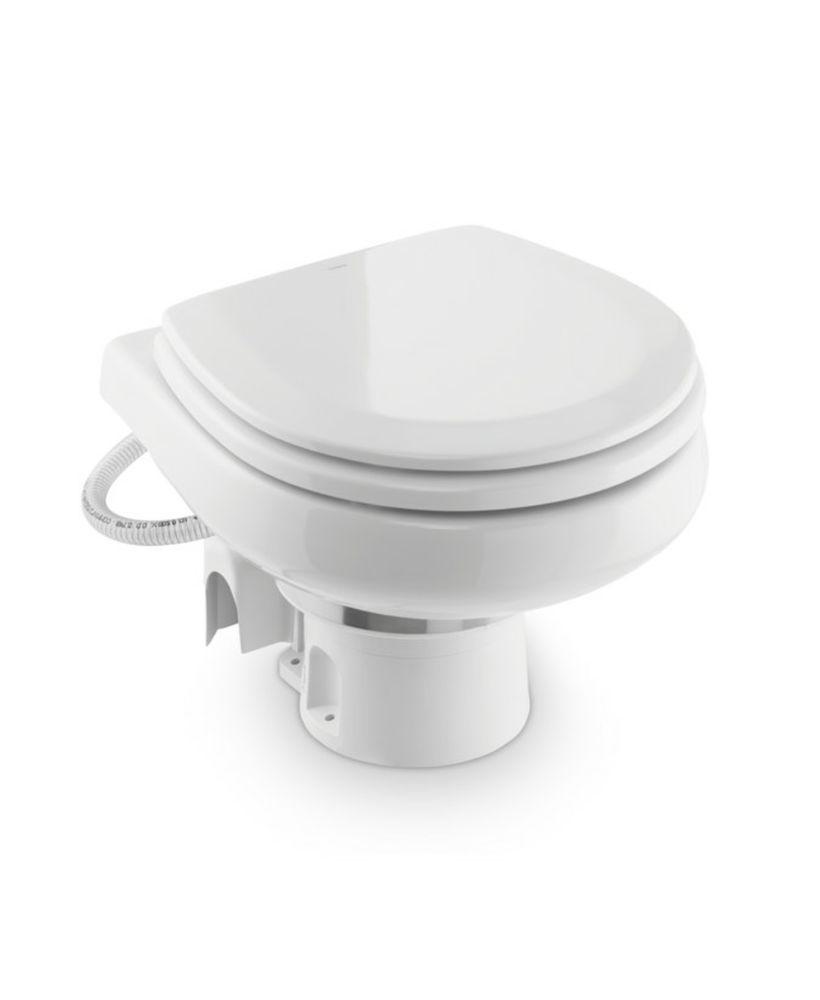 VT2500 Vacuum Toilet