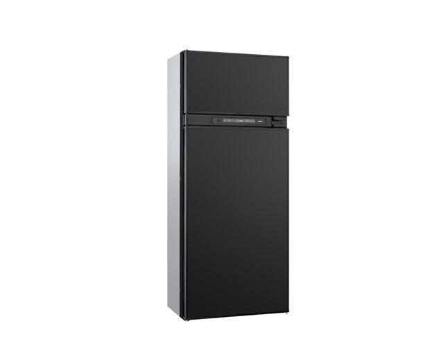 THETFORD N4150A Absorption Refrigerator 149L w/ 25L Freezer Auto Energy Sel