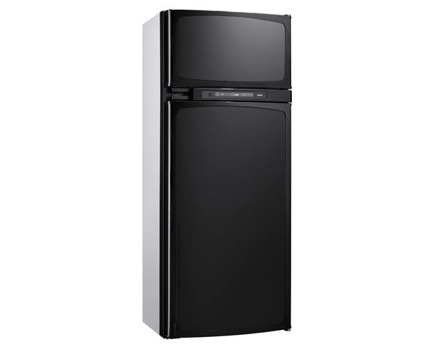 TLFN3175AL THETFORD N3175 Fridge Freezer (Separate Compartments) - 3-Way - 175 Litre - Left Hand Hinge (Inc. Conversion Kit) - Automatic Energy Select