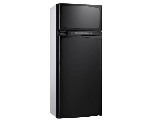 TLFN3175AL THETFORD N3175 Fridge Freezer (Separate Compartments) - 3-Way -