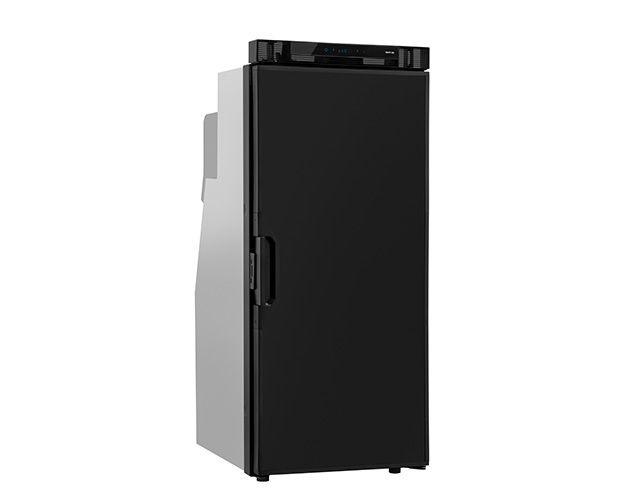 THETFORD T2090 Compressor Refrigerator 84L w/ 6.1L Freezer Compartment Auto