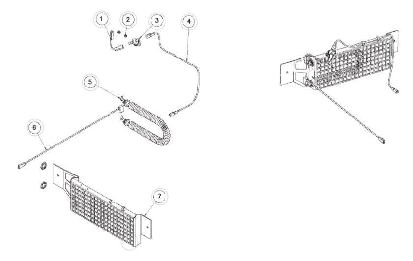 Dometic_FreshJet_2200 Air_Conditioner_(936001835)_Element