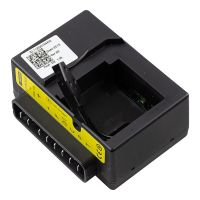 (036) Dometic WAECO Spare CRX-50 Control Unit Complete (4450 01 89-84)